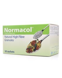 Normacol Granules Sachet 30 pcs