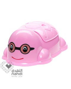 Baby Zain Turtle Shape Potty