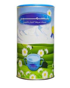 Balsameer Baby Tea Camomile 200 gm