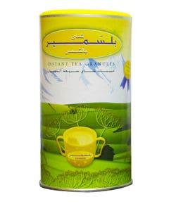 Balsameer Baby Tea Fennel 200 gm