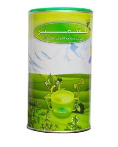 Balsameer Baby Tea Herbal 200 gm