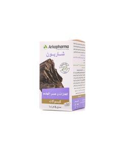 Arkopharma-Charbon Capsule 45 pcs