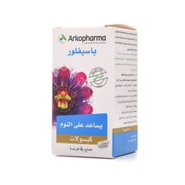 Arkopharma-Passiflore 300 mg Capsule 45pcs