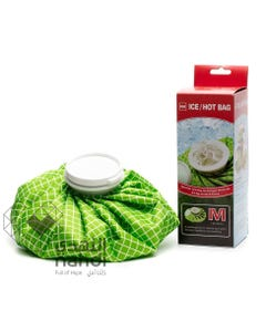 Rexi Care Soft Ice Bag Covered M SB309