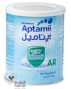 Aptamil Baby Milk Ar 400 gm