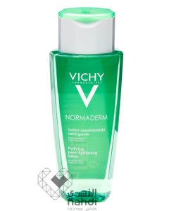 Vichy Toner Normaderm 200 ml