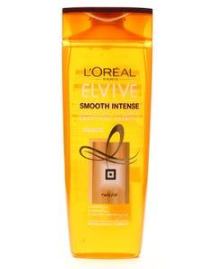 Elvive Shampoo Smooth-Intense Anti-Frizz 400 ml