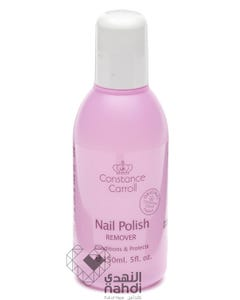 CCUK Nail Polish Removal England 150 ml