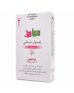 Sebamed Feminine Wash 200 ml