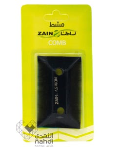 Zain Lice Comb India