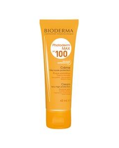 Bioderma Photoderm Cream SPF100 - 40 ml