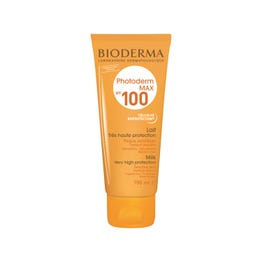 Bioderma Photoderm Milk SPF100 - 100 ml