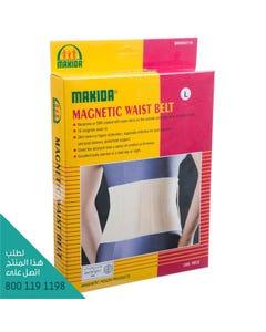 Makida Magnetic Waist Belt Large