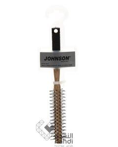 Johnson Hair Brush 335