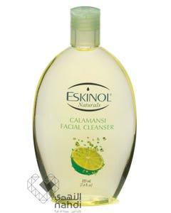 Eskinol Toner Calamansi 225 ml