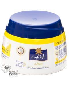 Parachute Hair Cream Coconut Anti Dandruf 210 ml