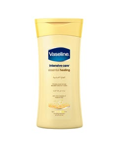 Vaseline Essential Healing 400 ml