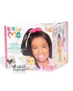 Soft&Beautiful Hair Cream Just For Me Children Super Hair