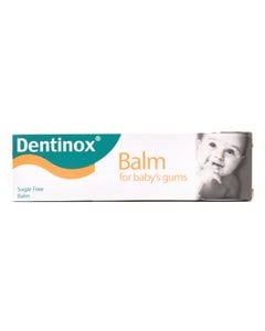 Dentinox Teething Gel 15gm