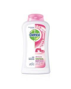 Dettol Shower Gel Skin Care 300 /250 ml
