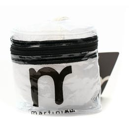Martini Exfoliating Net Sponge
