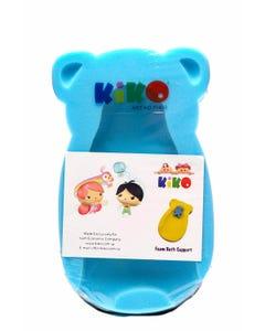 Kiko Baby Bath Sponge