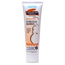 Palmers Anti Stretch Marks Cream 125 gm