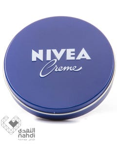 Nivea Cream Small 60 ml