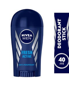 Nivea Deo Stick Fresh 40 ml