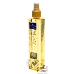 Casanova Body Splash French Vanilla 235 ml