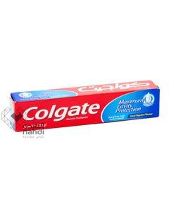 كولجيت معجون اسنان عادى 50 مل