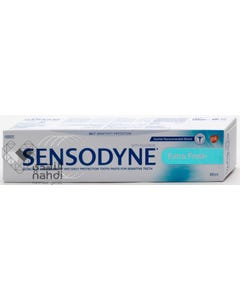 Sensodyne Toothpaste Extra Fresh 100 ml