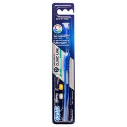 Oral-B Toothbrush Interdental With Refill Set