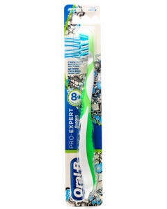 Oral-B Toothbrush Stages Pro Expert