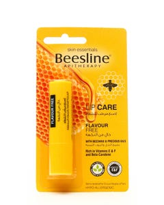 Beesline Lip Balm With Bees Wax 4 gm