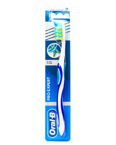 Oral-B Toothbrush Pro-Expert 3D Clean 40 Soft