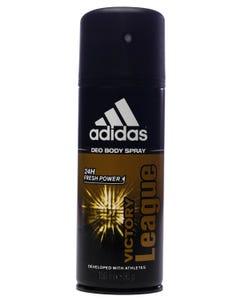 Adidas Deo Spray Victory League 150 ml