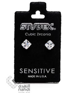 Studex Ear Ring S749WSTX