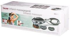 Beurer Infrared Massager MG70