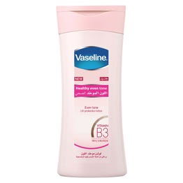 Vaseline Body Lotion Healthy Even Tone 400 ml