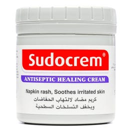 Sudocrem Diaper Rash Cream 250 gm
