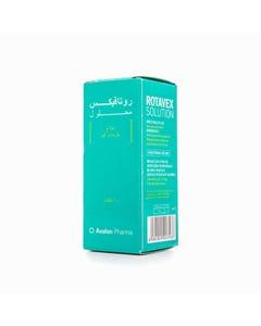 Rotavex Solution 10 ml