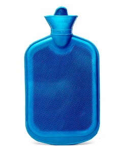 Nahdi Hot Water Rub Normal 2 Liters
