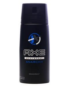 Axe Deo Spray Anarchy For Him 150 ml