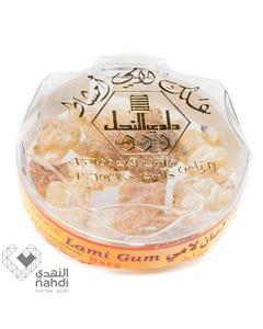 Lami Gum Bars 28 gm