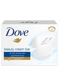 Dove Soap White 160 gm