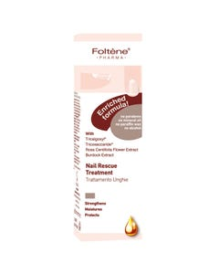 Foltene Pharma Nail Treatment 10 ml