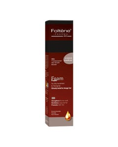 Foltene Pharma Foam For Thinning Hair Men 70 ml