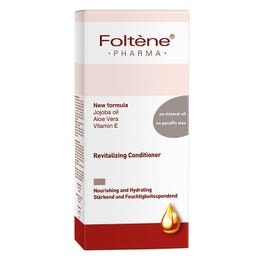 Foltene Revitalizing Hair Conditioner 150 ml