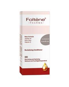 Foltene Revitalizing Hair Conditioner 150 ml